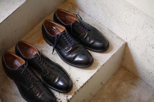pilot_arch_shoes