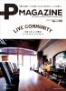 pilot_pmagazine