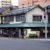 アンティーク家具『Realism』(札幌市)