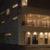 セレクト『ARCH HERITAGE』(札幌市)