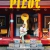 PILOT magazine – 2021